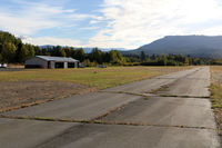 De Vere Field Airport (2W1) - De Vere Airport, private airport - by Jeroen Stroes