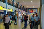 Tocumen International Airport, Panama City Panama (MPTO) photo