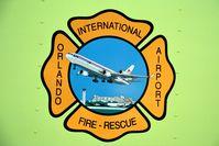 Orlando International Airport (MCO) photo