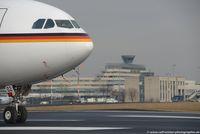 Cologne Bonn Airport, Cologne/Bonn Germany (EDDK) photo