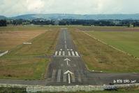 Feilding Aerodrome Airport, Feilding New Zealand (NZFI) photo