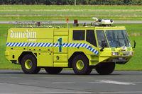 Dunedin International Airport, Mosgiel, Dunedin New Zealand (NZDN) photo