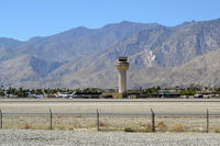 Palm Springs International Airport (PSP) photo