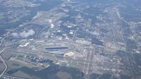 Daytona Beach International Airport (DAB) photo