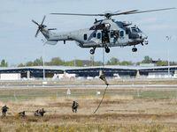 Bordeaux Airport, Merignac Airport France (LFBD) - military training (CPA 30) - by Jean Goubet-FRENCHSKY