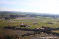 X4EV Airport photo