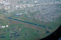 Palmerston North International Airport, Palmerston North New Zealand (NZPM) photo