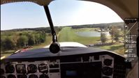 Triple Tree Airport (SC00) - Annual Fly-in - by Jim Monroe