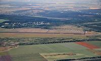 Szentkirályszabadja Airport, Szentkirályszabadja Hungary (LHSA) - Szentkirályszabadja Airport, Hungary - by Attila Groszvald-Groszi