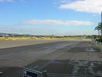 Archerfield Airport, Archerfield, Queensland Australia (YBAF) photo