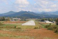 Blairsville Airport (DZJ) photo