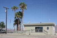 Borrego Valley Airport (L08) photo