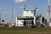 Gy?r Pér Airport, Gy?r, Pér Hungary (LHPR) photo