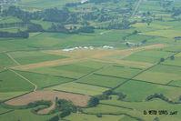 Hawera Aerodrome Airport, Hawera New Zealand (NZHA) photo