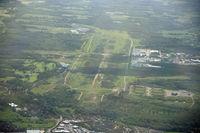 EGVI Airport photo
