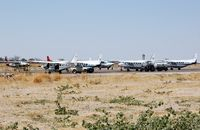 Maun Airport, Maun Botswana (FBMN) photo