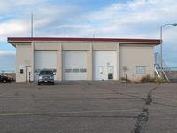 Pueblo Memorial Airport (PUB) photo