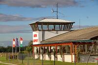 Fert?szentmiklós Airport, Fert?szentmiklós Hungary (LHFM) - Meidl Airport Fertöszentmiklós, Hungary - by Attila Groszvald-Groszi
