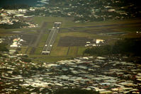 Hilo International Airport (ITO) photo