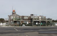 Plymouth Municipal Airport (PYM) photo