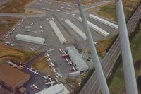 Metropolitan Oakland International Airport (OAK) photo