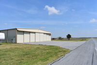 Kornegay Private Airport (53XS) photo