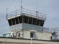 Bergerac Airport, Roumanière Airport France (LFBE) photo