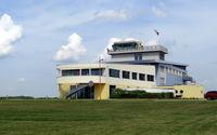 LFJY Airport photo
