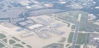 Charlotte/douglas International Airport (CLT) photo