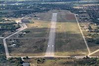 Tököl Airport, Tököl Hungary (LHTL) photo