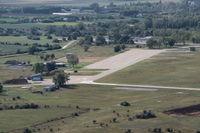 LHKK Airport photo
