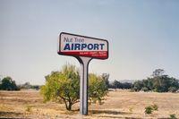 Nut Tree Airport (VCB) photo
