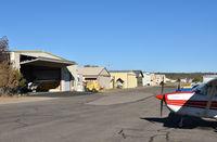 Animas Air Park Airport (00C) photo