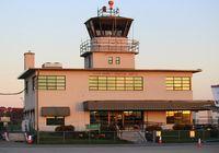 Floyd Bennett Memorial Airport (GFL) photo