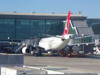 Barcelona International Airport, Barcelona Spain (LEBL) photo
