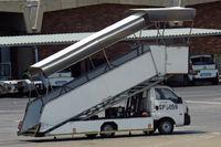 OR Tambo International Airport, Johannesburg South Africa (FAJS) photo