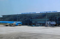 Noi Bai International Airport, Hanoi Viet Nam (VVNB) photo
