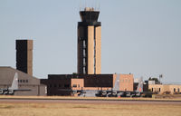 City Of Colorado Springs Municipal Airport (COS) photo