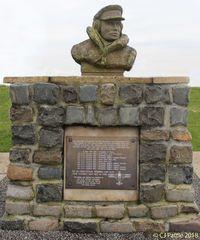 Old Sarum Airfield Airport, Salisbury, England United Kingdom (EGLS) photo