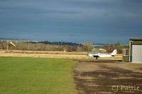 X5ES Airport photo