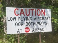 Kelleys Island Land Fld Airport (89D) photo