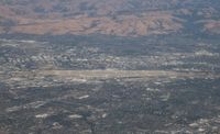 Norman Y. Mineta San Jose International Airport (SJC) photo