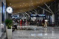Hampton Roads Executive Airport (PVG) photo
