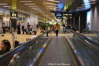 Singapore Changi Airport, Changi Singapore (WSSS) photo