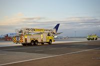 San Francisco International Airport (SFO) photo