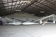 LHDK Airport photo