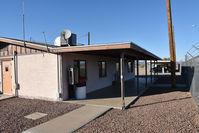 Avi Suquilla Airport (P20) - Parker airport AZ - by Jack Poelstra