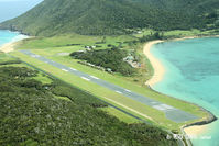 Lord Howe Island Airport, Lord Howe Island, New South Wales Australia (YLHI) photo