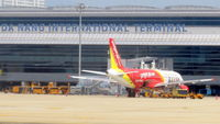 Da Nang International Airport, Da Nang Viet Nam (VVDN) photo
